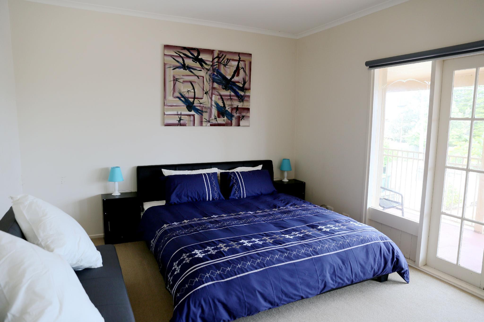 hotel near Melbourne Isle of Serenity Dreamhouse