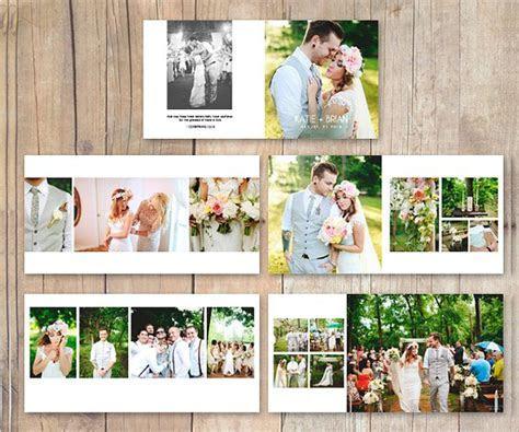 19  Wedding Album Designs   Free & Premium Download