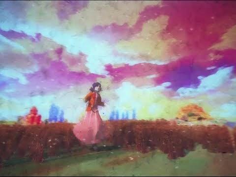 serj tankian - Aurora - A Film by Eric Nazarian - Music by Serj Tankian