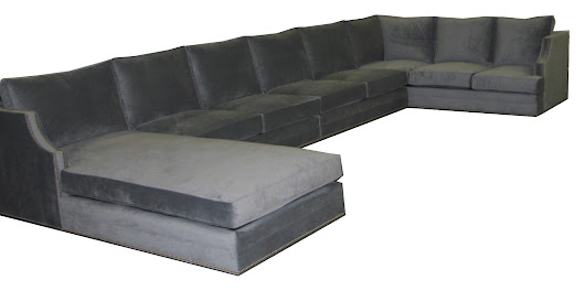 4000 Sofa Group