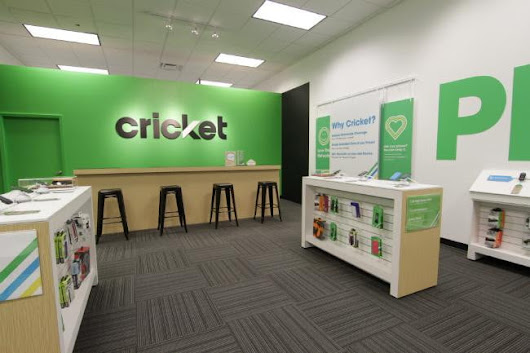 Cricket Wireless takes aim at T-Mobile, launches cheaper unlimited data plan