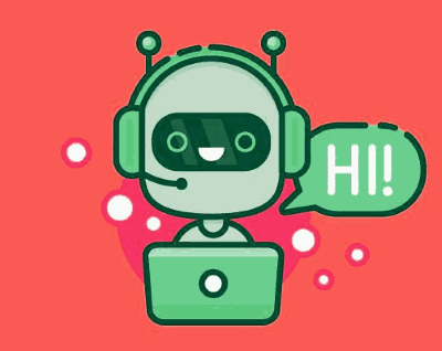 Quick Guide On How To Create A Chatbot - TAVO Tech
