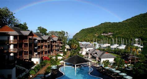 Wedding Ceremony Sites in Trinidad and Tobago   Wedding Mapper