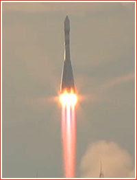 Soyuz 2-1a