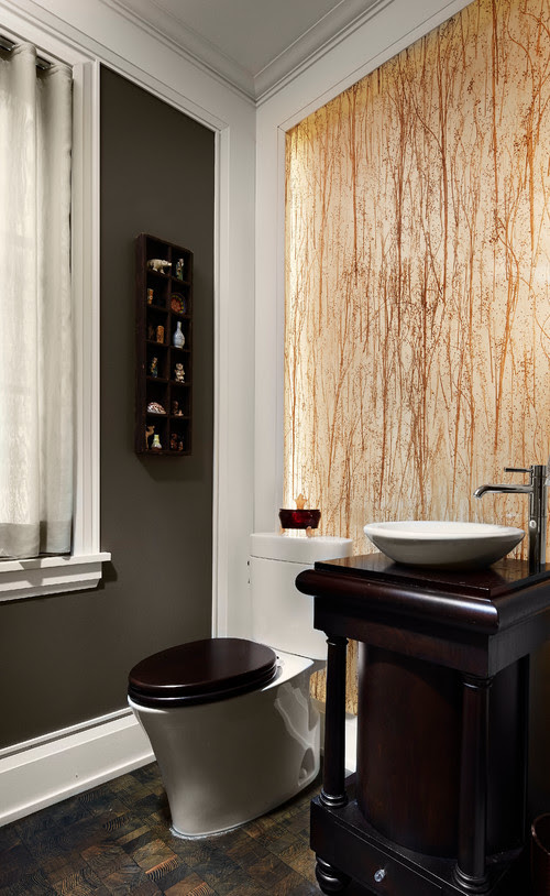 Seattle Home Additions 10 Bathroom Inspirations Renewal Remodel