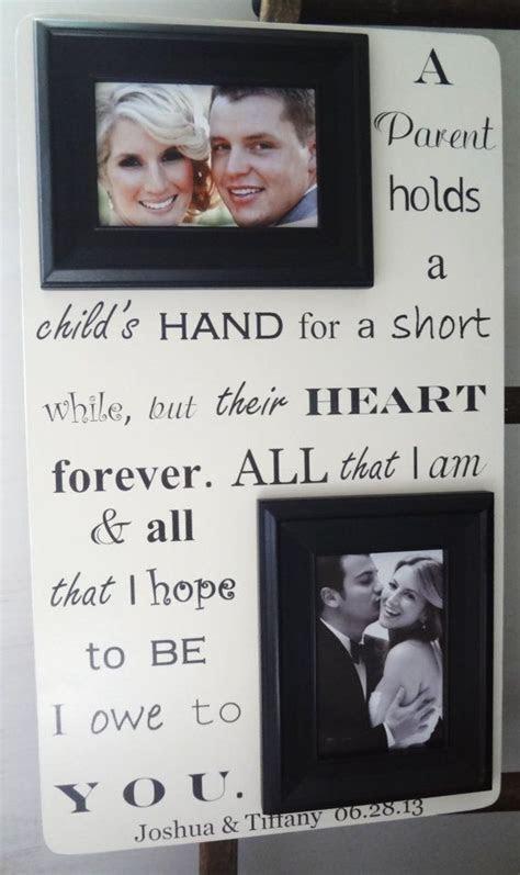 parents  groom quotes quotesgram