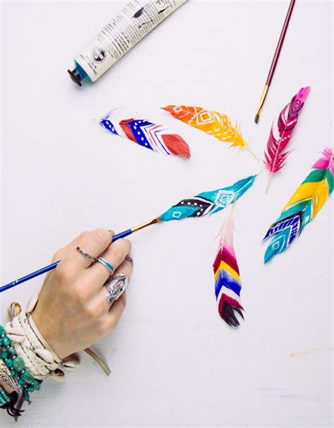 fun pinterest crafts  arent impossible diy