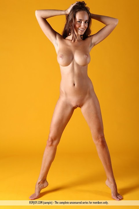 Perfect Nude Female Body Pics (@Tumblr) | Top 12 Hottest