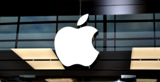 Apple to Start Production of iPhones in India in a few Months Time