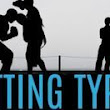 Boxing Betting Type…