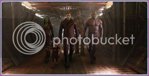 guardians-galaxy-trailer