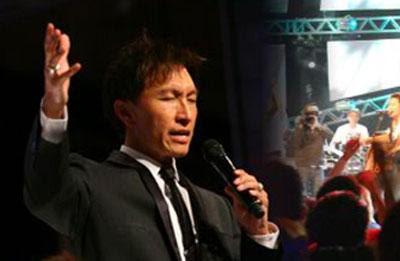 pastor-korup-kong-hee.jpg (400×261)