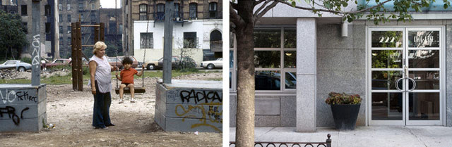 http://kottke.org/14/09/east-village-now-and-then