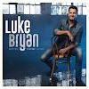 Luke Bryan - One Margarita - Single [iTunes Plus AAC M4A]