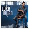 Luke Bryan - One Margarita - Single [iTunes Plus AAC M4A]