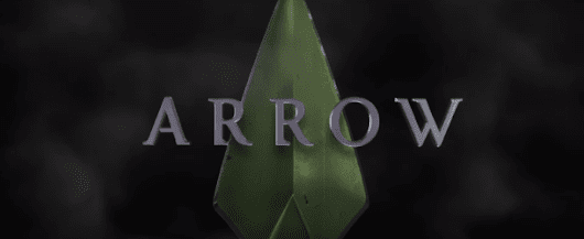 Dolph Lundgren Cast in Season Five of 'Arrow' - With An Accent