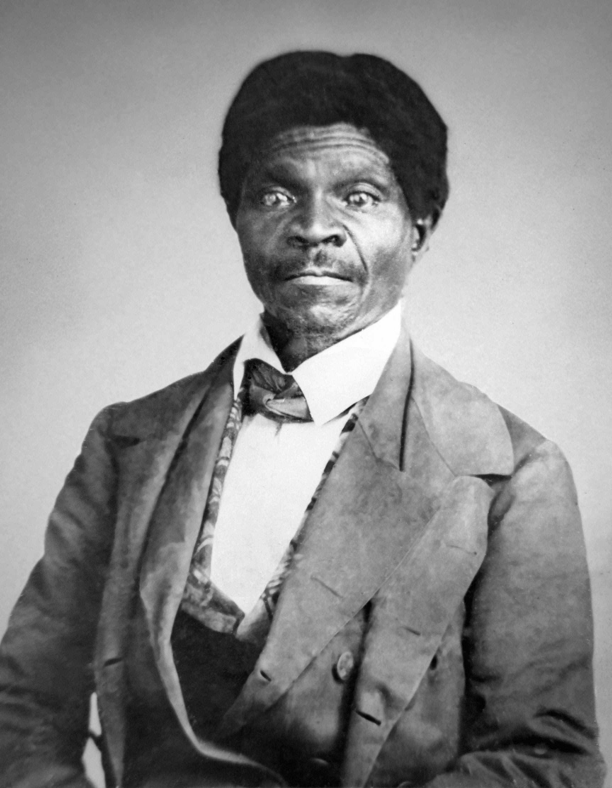 http://upload.wikimedia.org/wikipedia/commons/4/48/Dred_Scott_photograph_(circa_1857).jpg