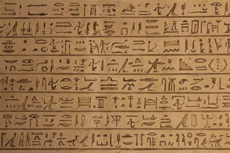 Download Free Egyptian Hieroglyphics Wallpapers   Page 2