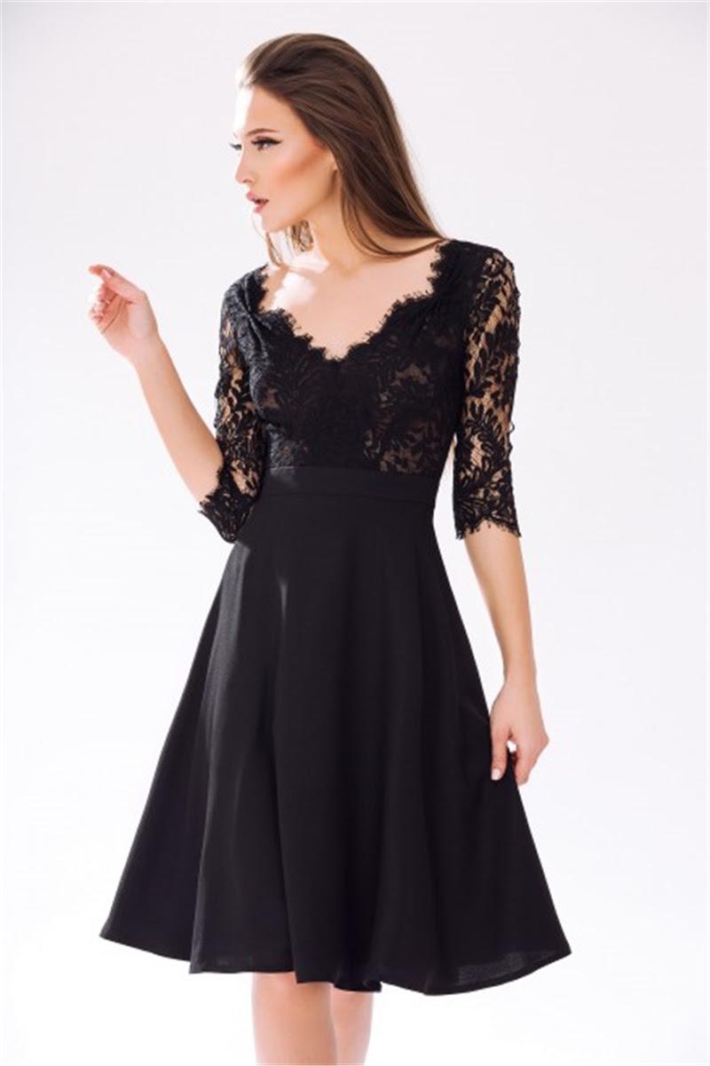 Womens evening cocktail dresses