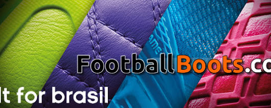 adidas tease 'Samba Pack' of Football Boots !