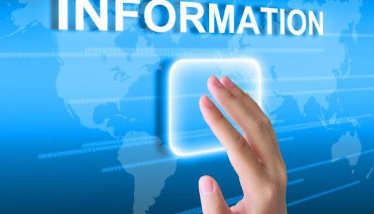 Гипермаркет Знаний вся Школа Онлайн google  Реферат к теме Информация и информационные процессы Гипермаркет знаний