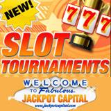 us-friendly slots tournaments