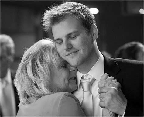 Best 25  Mother son dance ideas on Pinterest   Mother son