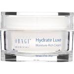 Obagi Hydrate Luxe Moisture Rich Cream - 1.7 oz.