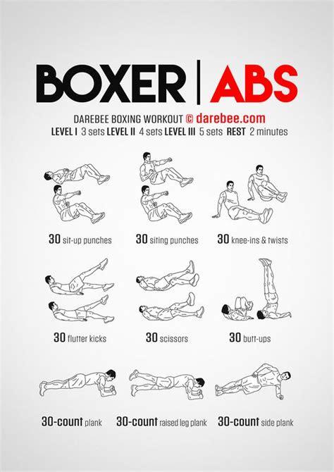 amazing abdominal core workouts  darebee  lifevest