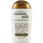 Organix Nourishing Coconut Milk Conditioner - 3 Fl. oz. bottle
