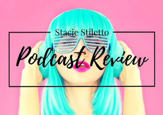 I will listen to your podcast and leave an honest review