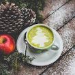 5 Ways to Reduce Holiday Stress | Kimberly Atwood Counseling