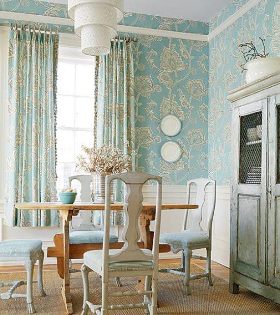 turquoise-wallpaper-ori-roomset