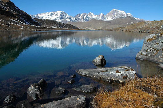 Sikkim Hotels with Rates, List of Sikkim Hotels, Book Sikkim Hotels Online & Get Discounts with wchotels.com
