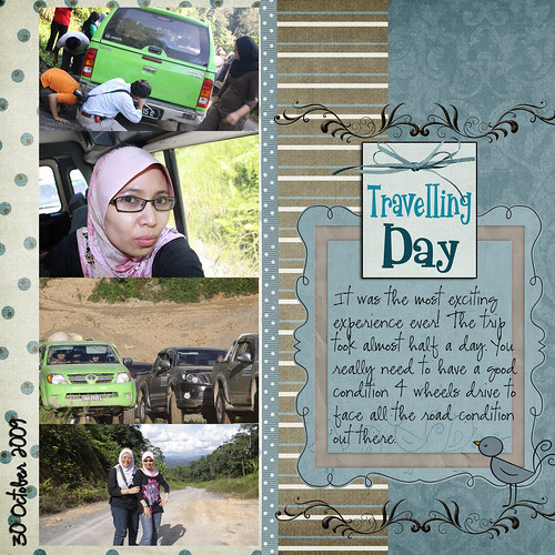 travelling*day