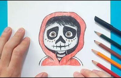 Como Dibujar A Stitch Paso A Paso Lilo Y Stitch Pintaycreaover
