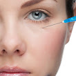 All You Need to Know About Botox, Minimally Invasive Procedures