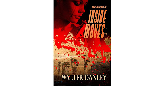 Walter Danley's review of Inside Moves