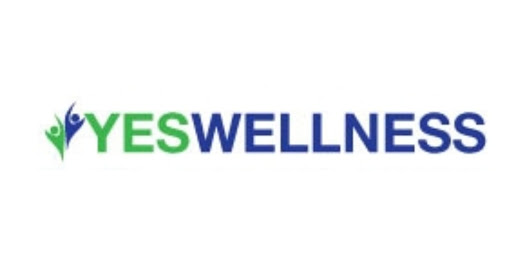 Save 20% Off on Select Collagen at Yes Wellness