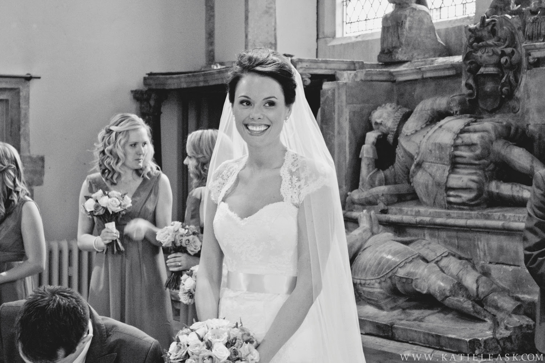 Katie-Leask-Photography-Wedding-04