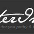 OuterInner.com