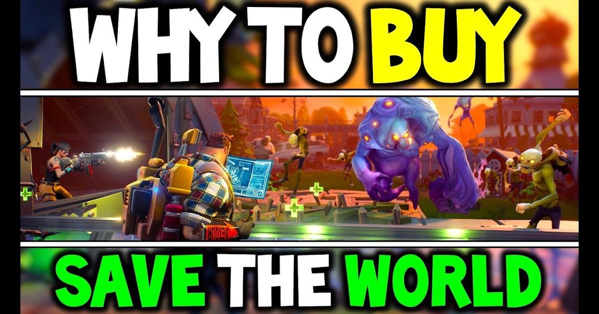 Save The World Fortnite Battle Royale Armory Amino Fortnite