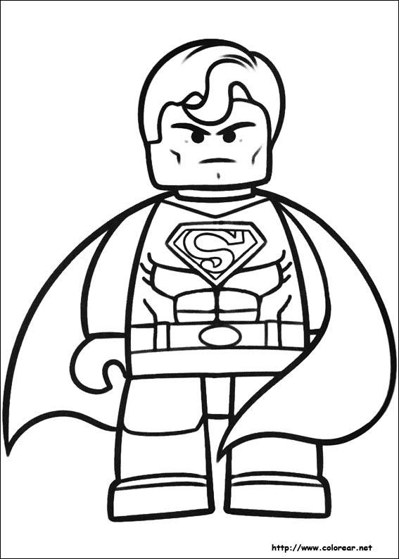 Dibujos Para Colorear Batman Para Batman Batman Para Batman Para
