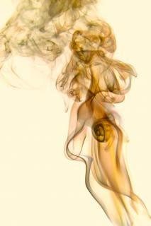 Image result for imagem de incenso