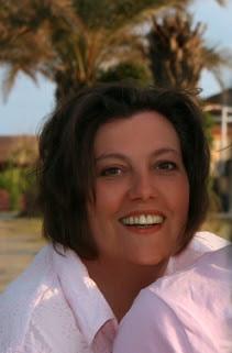 Manuela van der Knaap