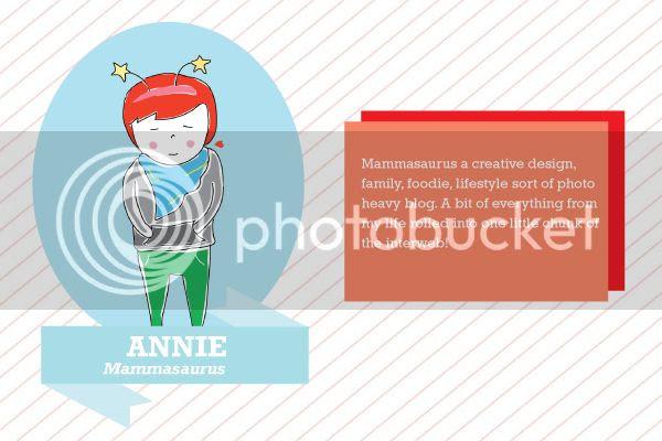 photo Annie_zpse58e3a9c.jpg