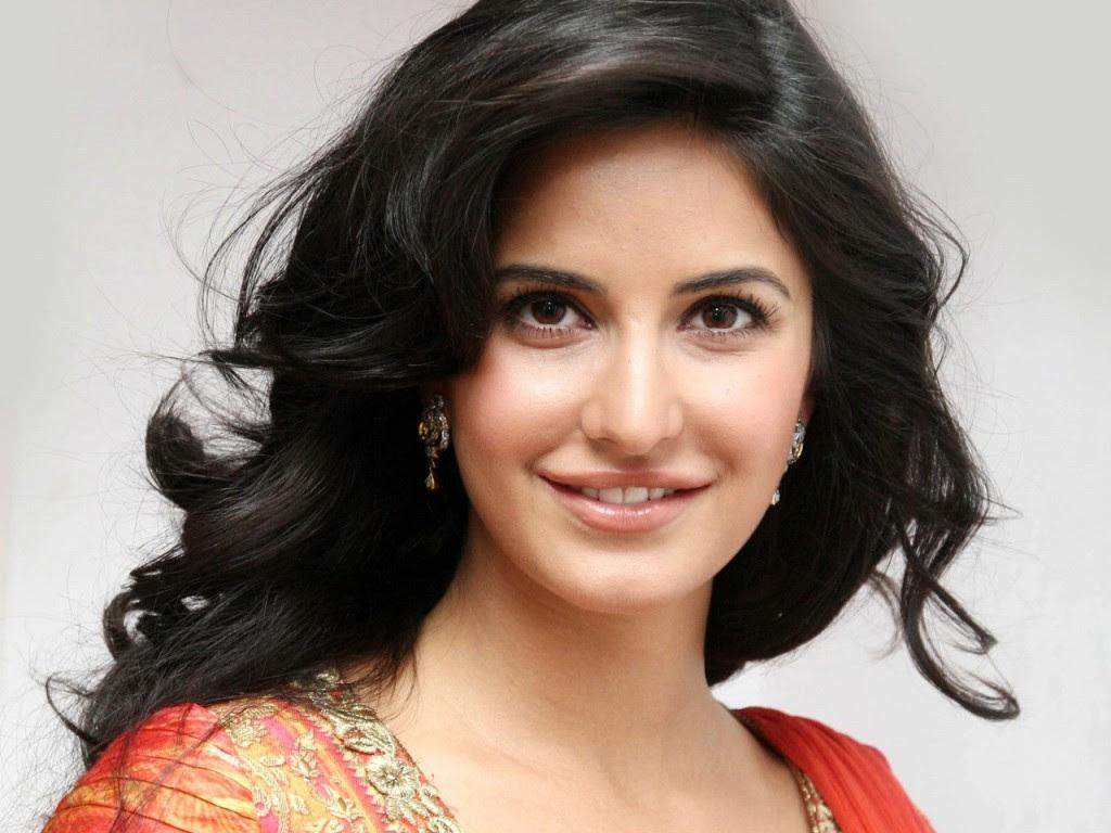 Top bollywood actress