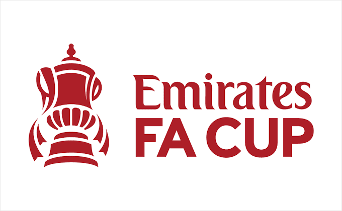 The FA Cup: Walsall Drawn at Home in the First Round