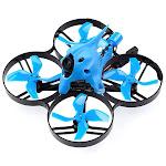 BETAFPV Beta85X Whoop Quadcopter (HD Digital VTX)