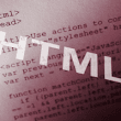 1 in 10 believe that HTML is a sexually-transmitted disease, according to study